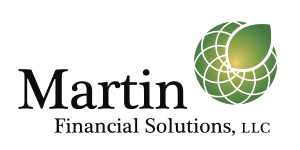 Martin Financial Solutions
